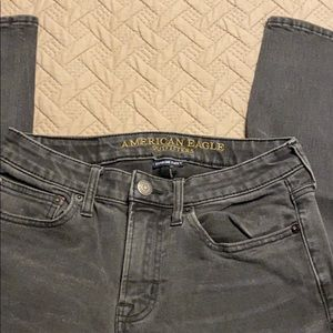 American Eagle Extreme Flex 4 Men's Jeans